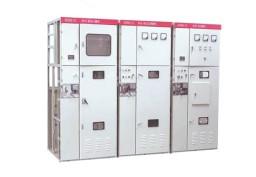 XGN2-12高压开关柜
