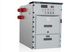 KYN28-24高压开关柜
