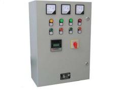 PXT型配电箱