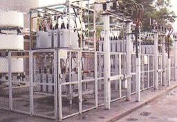 TAL高压滤波装置